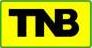 TNB s.c.