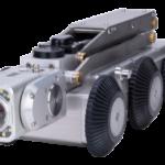 Kamera inspekcyjna CT-600M