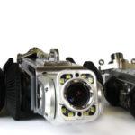 Kamery do inspekcji kanalizacji